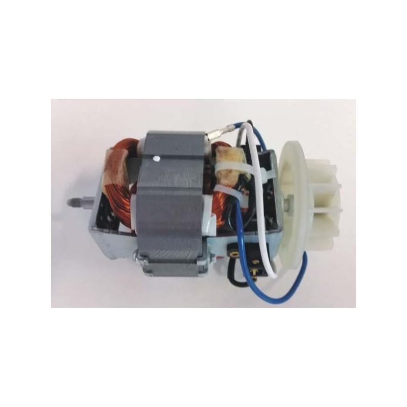 Moteur blender faciclic moulinex MS-0A11379