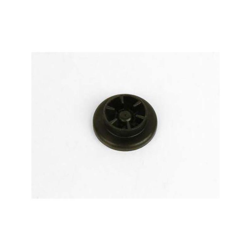 Arbre de transmission blender faciclic glass moulinex MS-0A11419