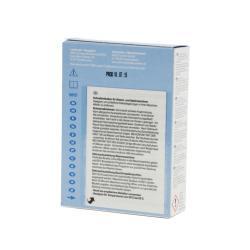 Détartrant pour lave-linge et lave-vaisselle pour une protection optimale Bosch 00311506