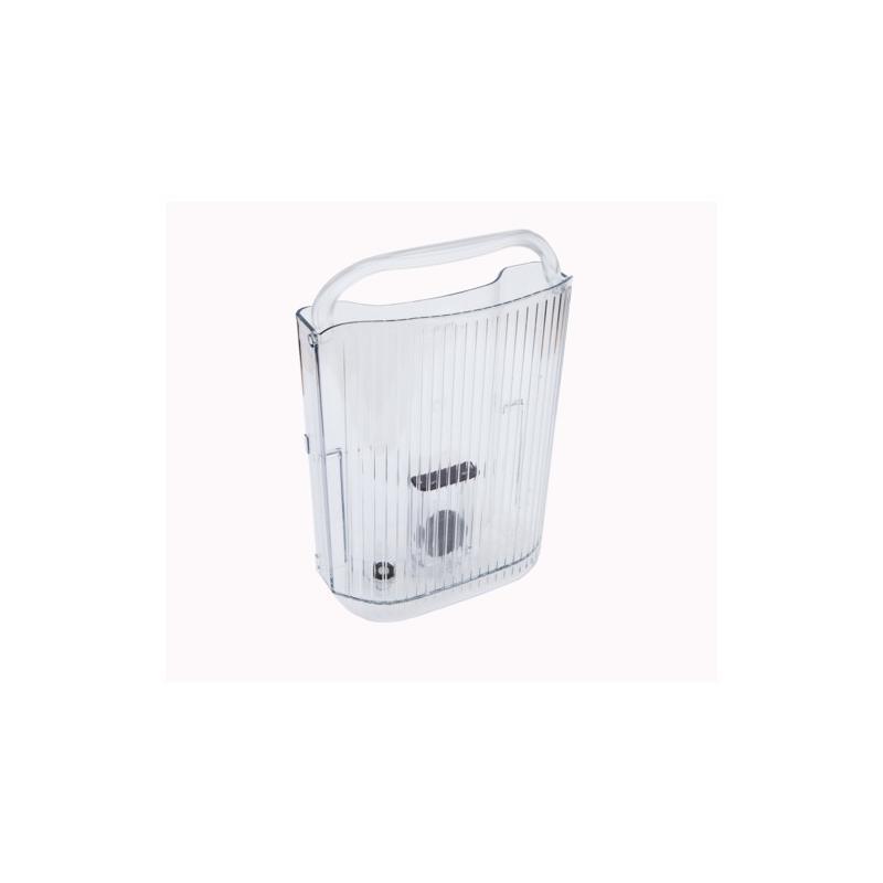 Réservoir d'eau de Tassimo Bosch TAS32 ref 00754527