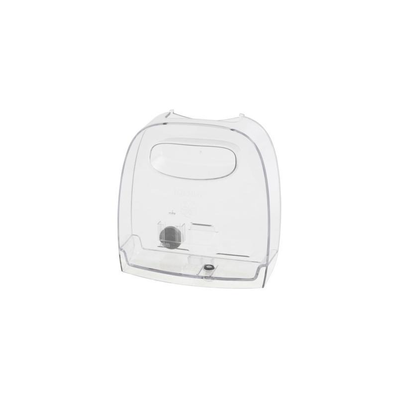 Réservoir d'eau de Tassimo Bosch TAS20 ref 00659969