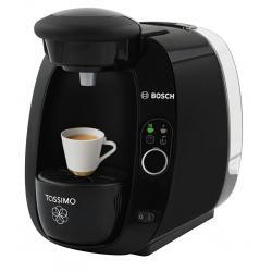Support dosette Tassimo Bosch 00616610 remplacé par 00648250