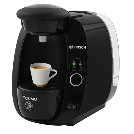 Injecteur et perforateur Tassimo Bosch 00616607