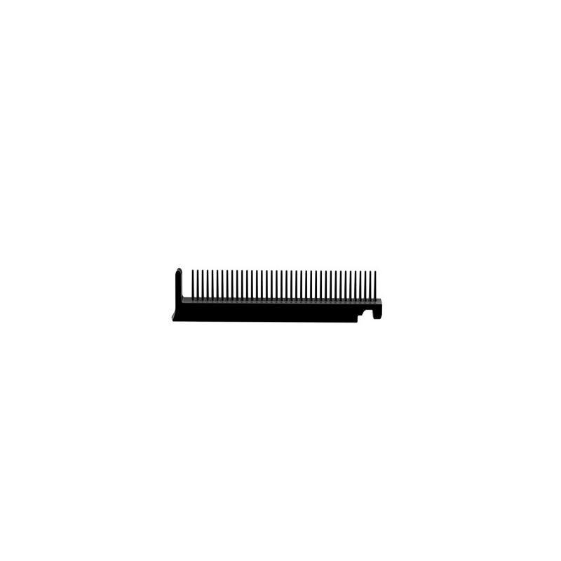Peigne pour fer a défrisser Steampod CS-00136386