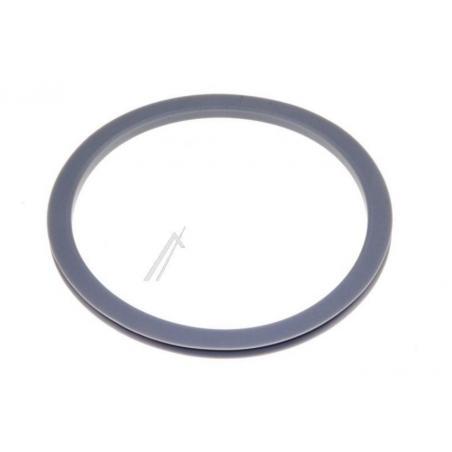 Joint de couvercle de blender chauffant soup and co MOULINEX MS-0A08254