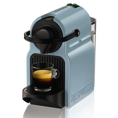 Buse expresso inissia krups MS-623626