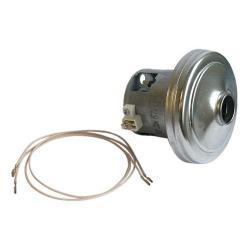 Moteur aspirateur Domel 462.3.652-2 Rowenta RS-RT1989