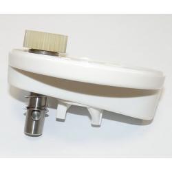 Flasque axe pignon reducteur robot Masterchef Gourmet Moulinex MS-0A13219