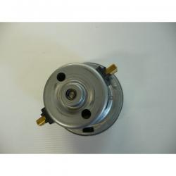 Moteur.cds Us22-819 aspirateur x-trem power cyclonic ROWENTA RS-RT3930