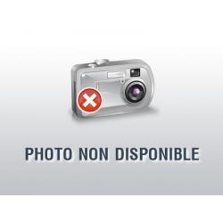 Bouton Marche-Arret Krups MS-623249