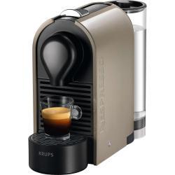 Piston avant de Nespresso U KRUPS XN250 - XN260 ref MS-623324