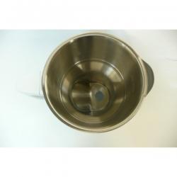 Bol inox nu de blender chauffant MOULINEX SOUP & CO 2L ref: MS-5A08435
