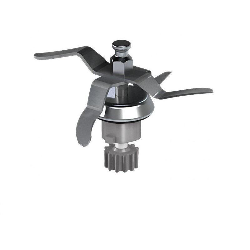 Couteaux robot cuiseur DeliMix QC355 500587702