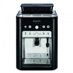 Moulin a cafe broyeur pour robot café Krups Espresseria Automatic MS-2A01648