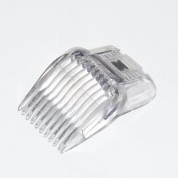 Peigne réglable tondeuse bikini TZ5020C0 CALOR CS-00115457