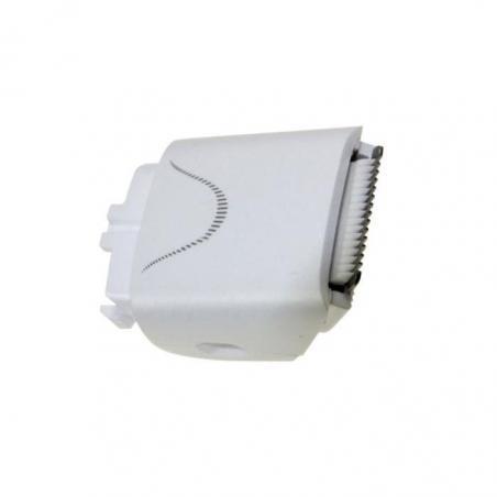 Accessoire pour tondeuse Bikini Expertise calor CS-00115462