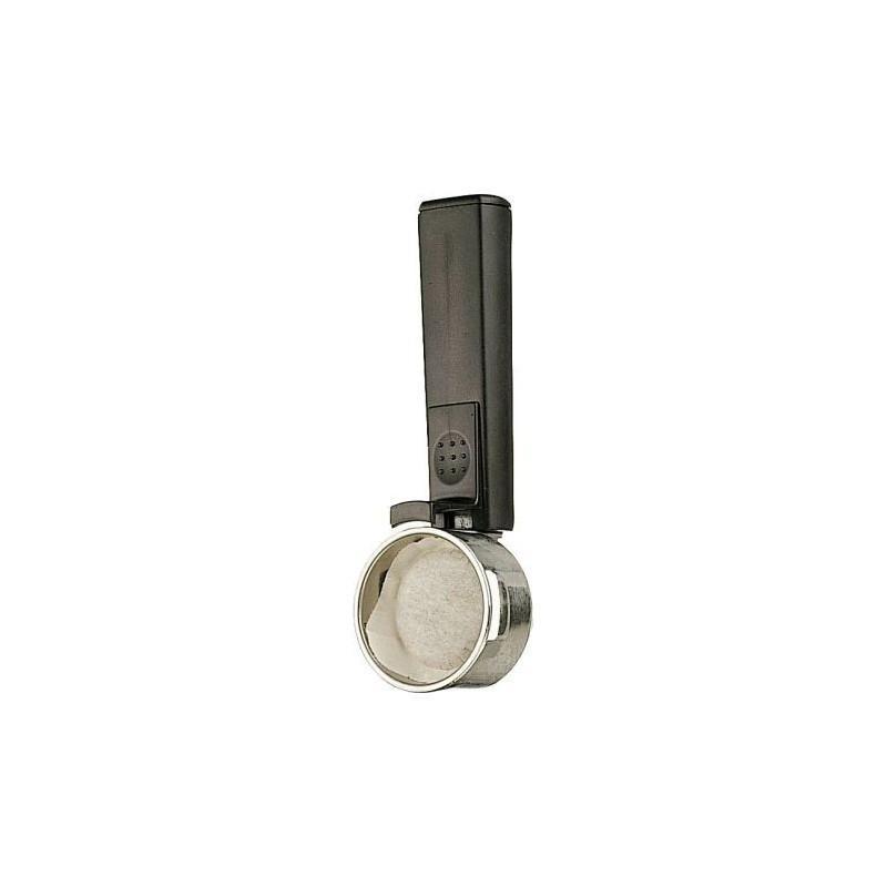 Porte filtre Magimix Expresso Automatic ref : 502241