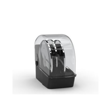 Coffret creatif pour robot multifonction Magimix 17043
