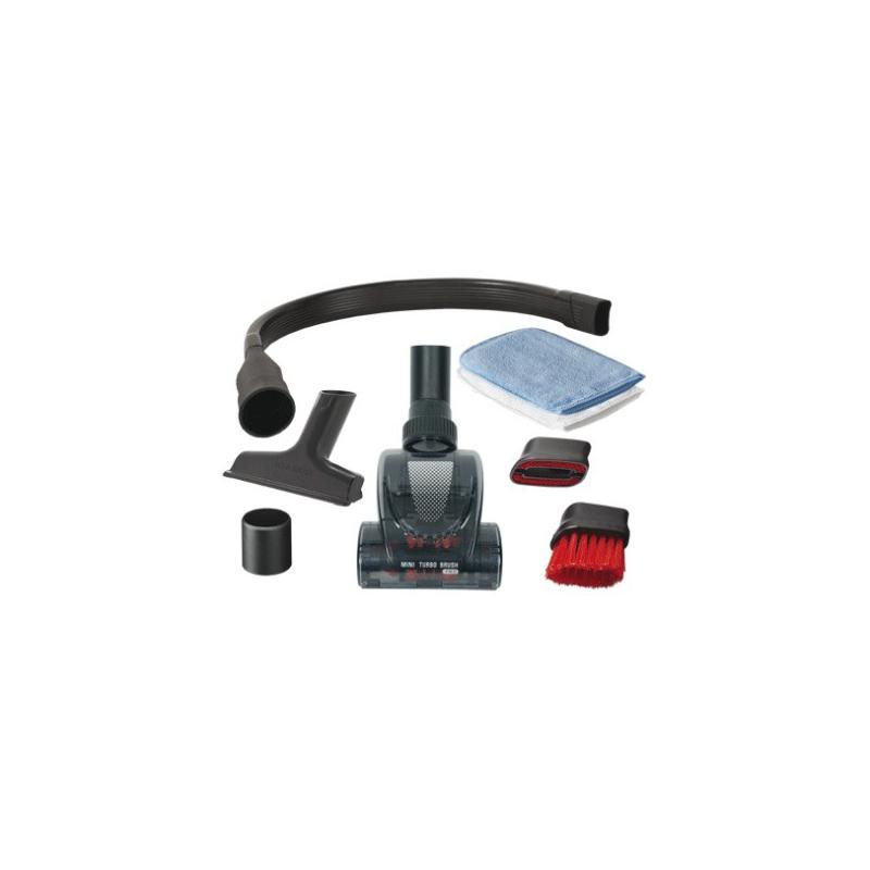 Kit Voiture pour Aspirateur ROWENTA ZR001110