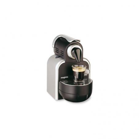 Unité de brassage  machine à café Magimix  Nespresso M100 Auto Eco 506183