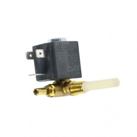 Electrovanne + filtre centrale vapeur calor CS-00134503