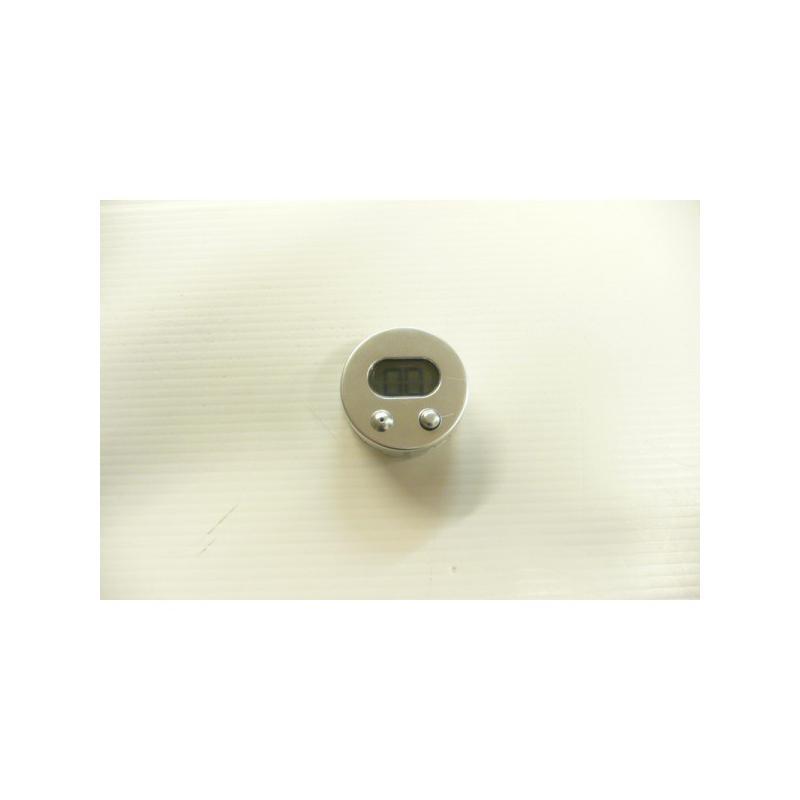 Minuteur Friteuse MOULINEX Super Uno SS-993468