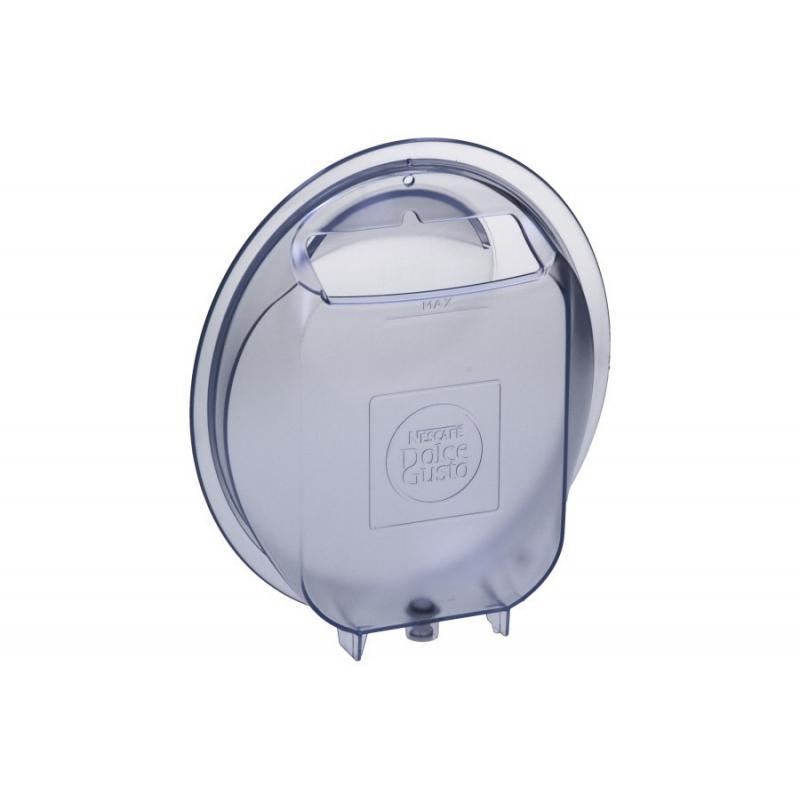 Reservoir eau dolce gusto circolo krups ms 622553 - Reservoir d eau dolce gusto circolo ...