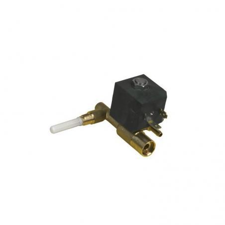 Electrovanne pour centrale vapeur Calor ref : CS-00095084