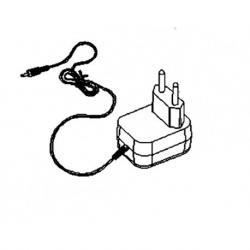 Chargeur pour Manucure / Pedicure Sets Calor CS-00132705