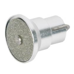 Meule /disque Manucure / Pedicure Sets Calor CS-00132701