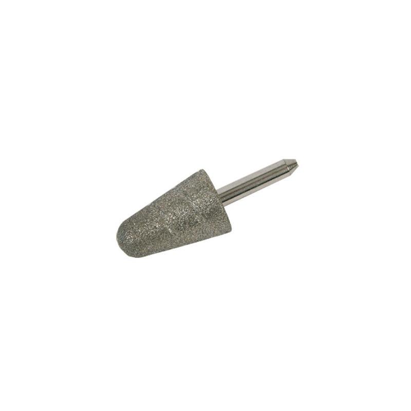 Cône saphir Manucure / Pedicure Sets Calor CS-00132695