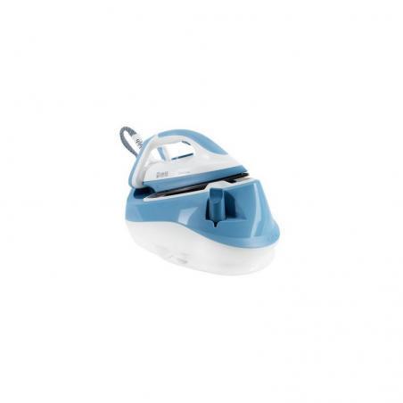 Bouchon sécurité centrale Vapeur Calor Optimo GV4620 CS-41958979