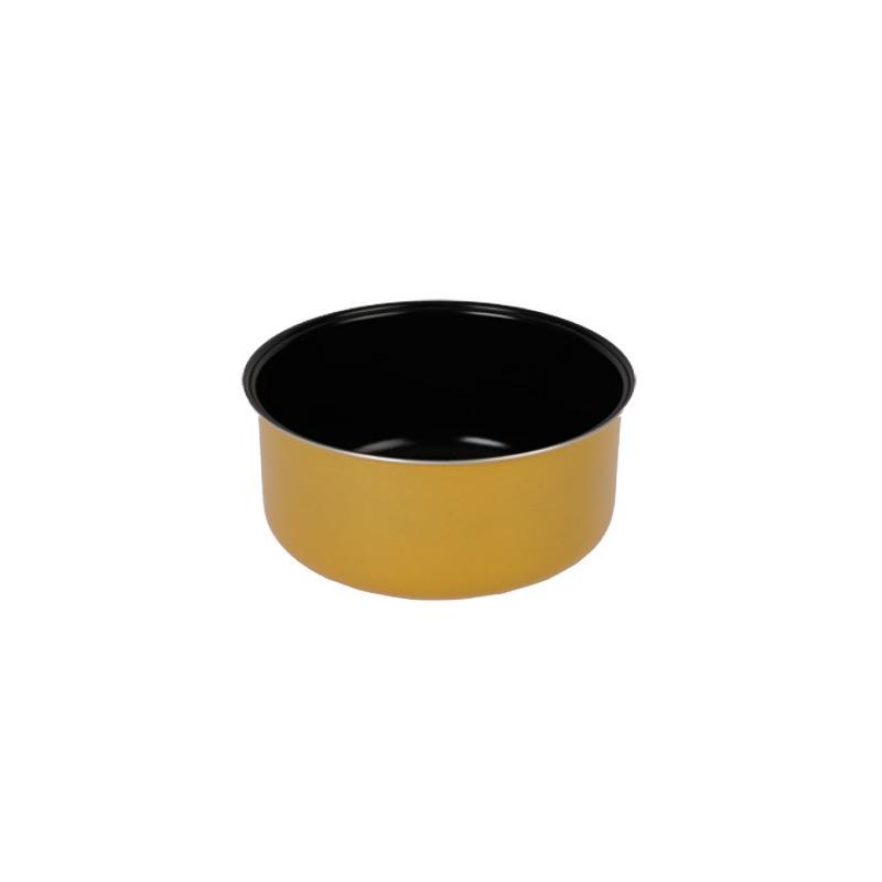 Cuve de multicuiseur riz Moulinex MULTICOOK PRO MK704 - MK701 / RK704 - RK701 US-992400