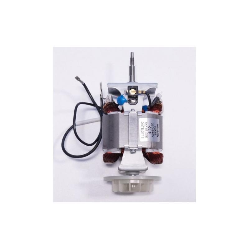 Moteur robot moulinex masterchet gourmet MS-0A13235