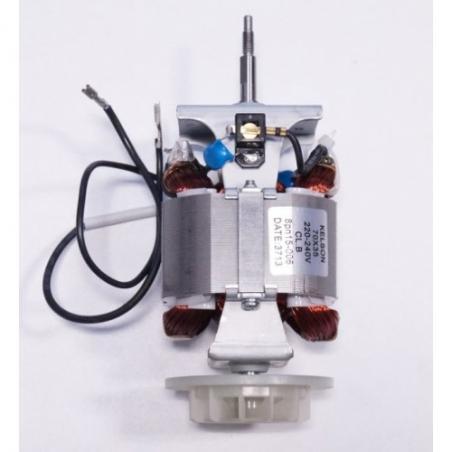 Moteur robot moulinex masterchet gourmet MS-0A13235 ou MS-651196