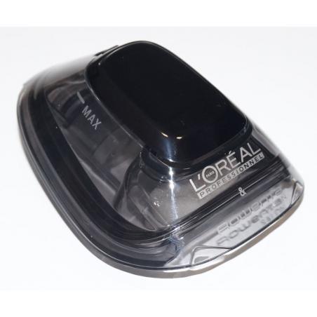 Réservoir eau Lisseur cheveux STEAMPOD L'OREAL Rowenta CS-00126034