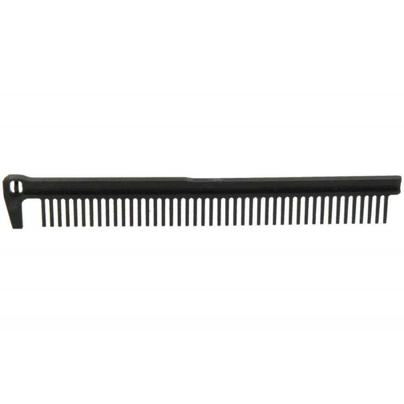 Peigne noir steampod LP70 LP85 ROWENTA CS-00126032 CS-00124541