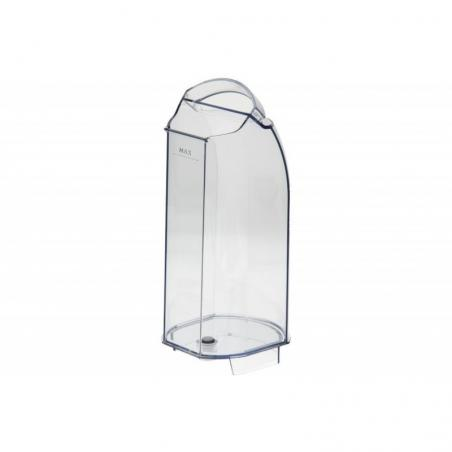 Reservoir eau dolce gusto fontana krups MS-622711
