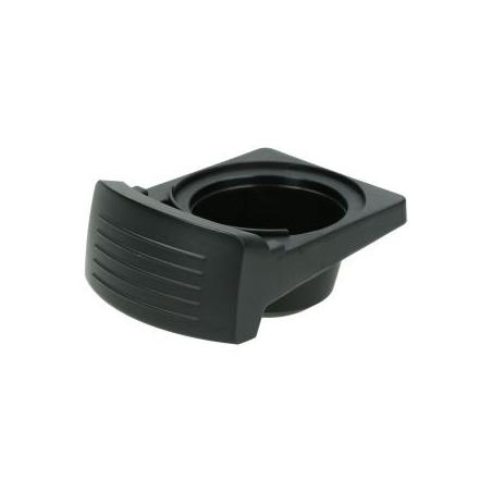 Support dosette classique dolce gusto fontana krups MS-622685