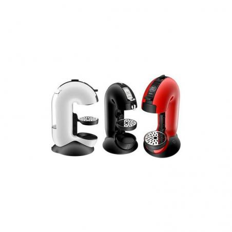 Diffuseur complet cafetiere dolce gusto fontana KP30 krups MS-622717