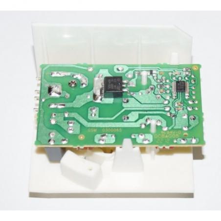 Carte electronique robot masterchef gourmet Moulinex MS-0A13224
