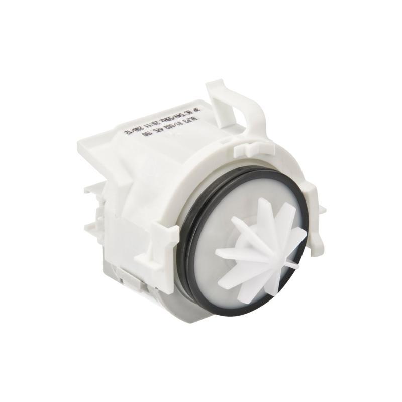 Pompe de Vidange Lave vaisselle Bosch Siemens Neff 00620774