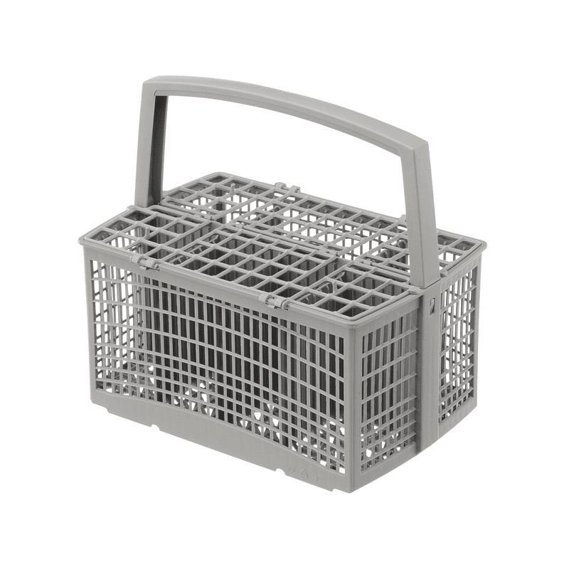 Panier à couverts de lave vaisselle, Bosch, Neff, Siemens 00668361