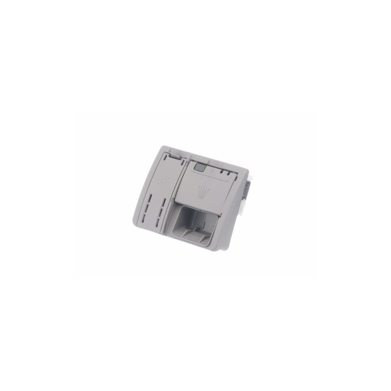 Doseur lavage/ rinçage lave vaisselle Bosch Siemens Neff Gaggenau - 00645026