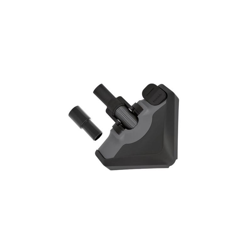 Brosse DELTA aspirateur ROWENTA ZR900501