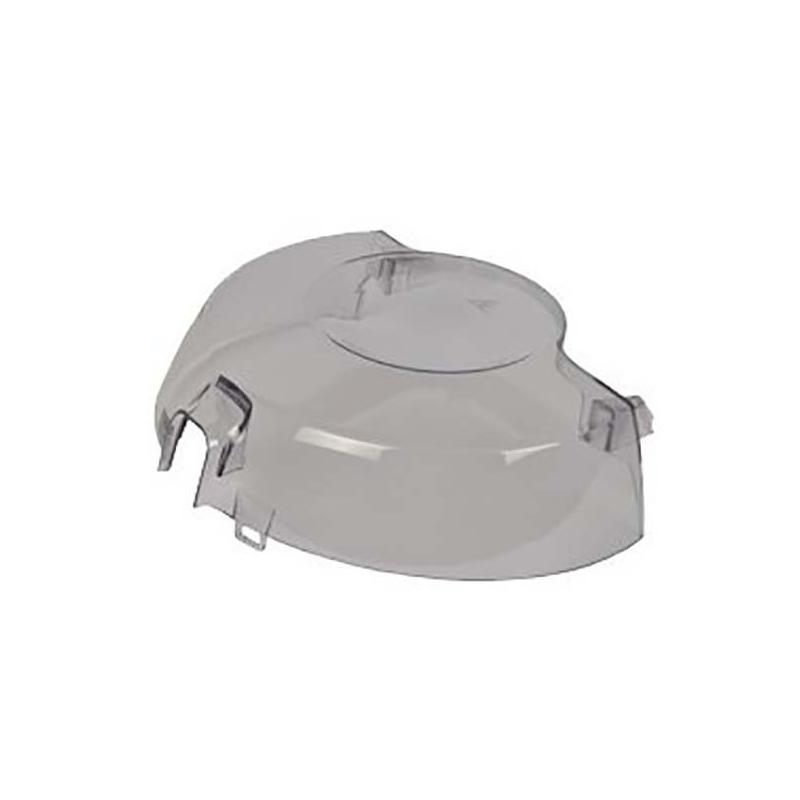 Couvercle transparent pour friteuse Actifry Family SEB et TEFAL SS-992242