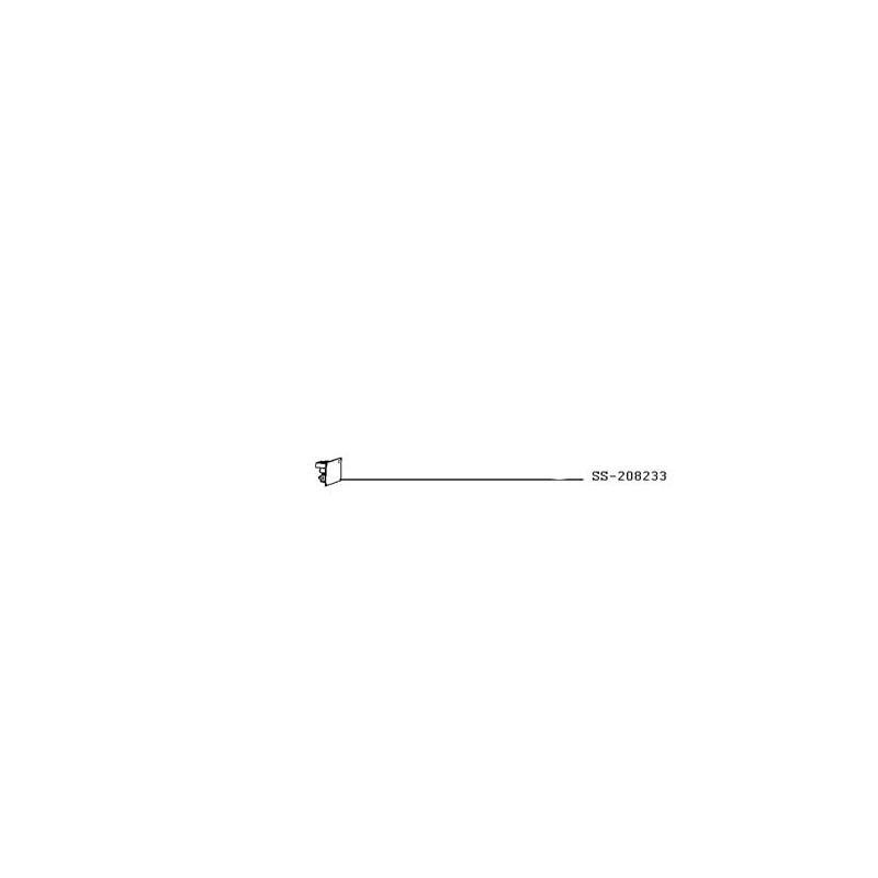 Carte electronique de puissance pour cave à vin JC300 Krups SS-208233