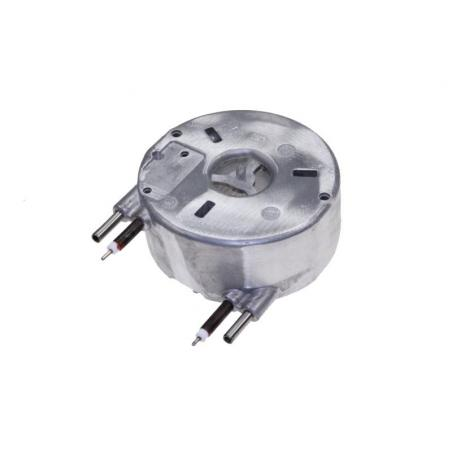 Générateur chaudière nu 1400W centrale vapeur DOMENA 500472201