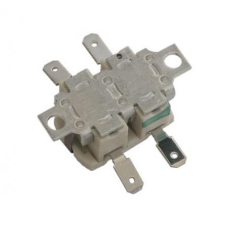 Thermostat + fusible pour centrale vapeur Astoria 500582930