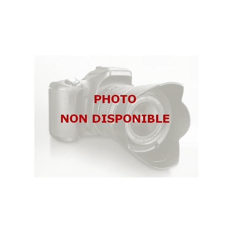 Chaudiere assemblée centrale vapeur Astoria 500586738